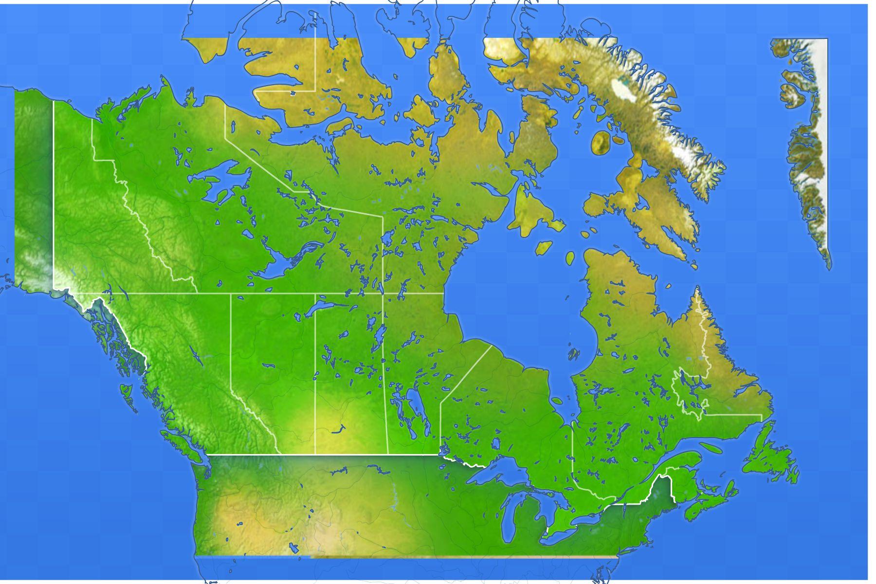 Jeux-Geographiques Jeux Gratuits Jeu Villes Du Canada encequiconcerne Jeux Geographie