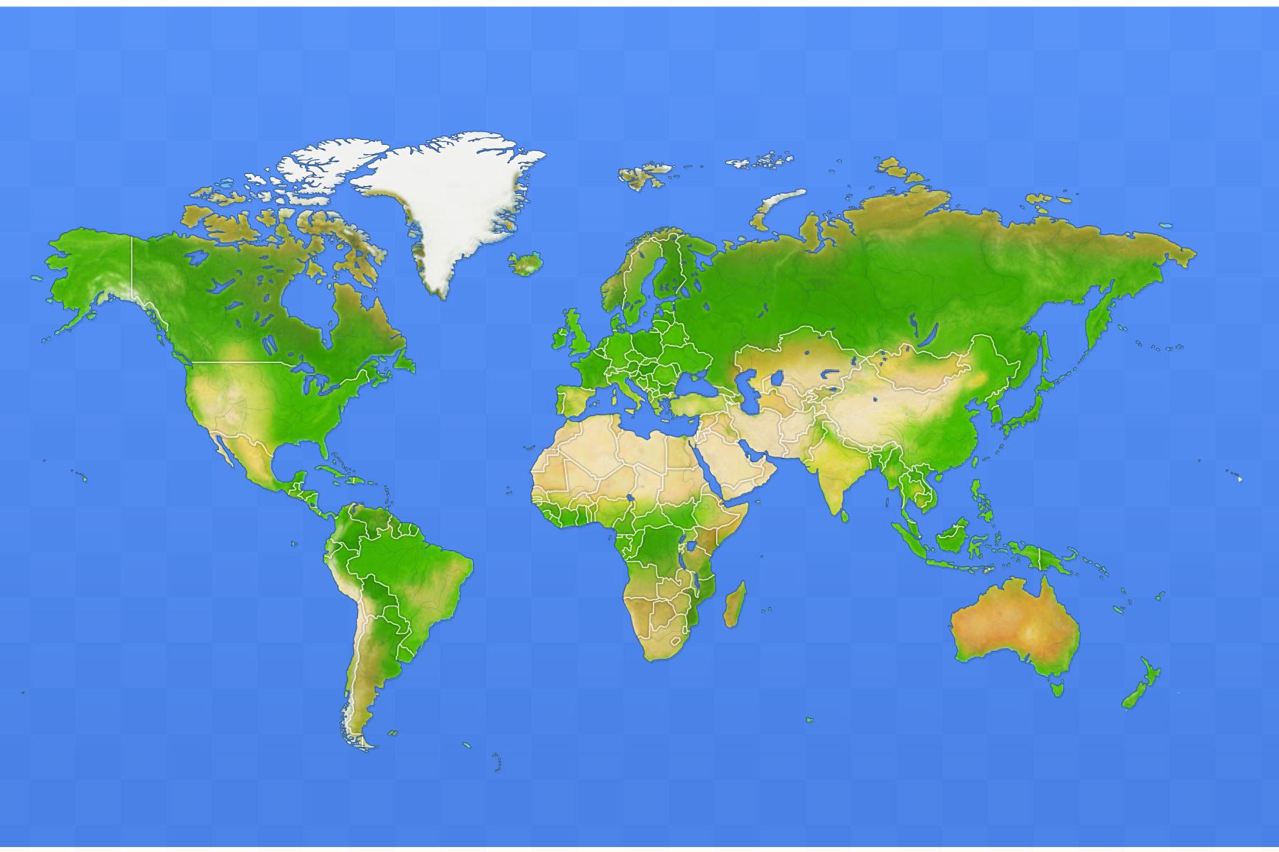 Jeux-Geographiques Jeux Gratuits Jeu Villes Du Monde avec Placer Des Villes Sur Une Carte