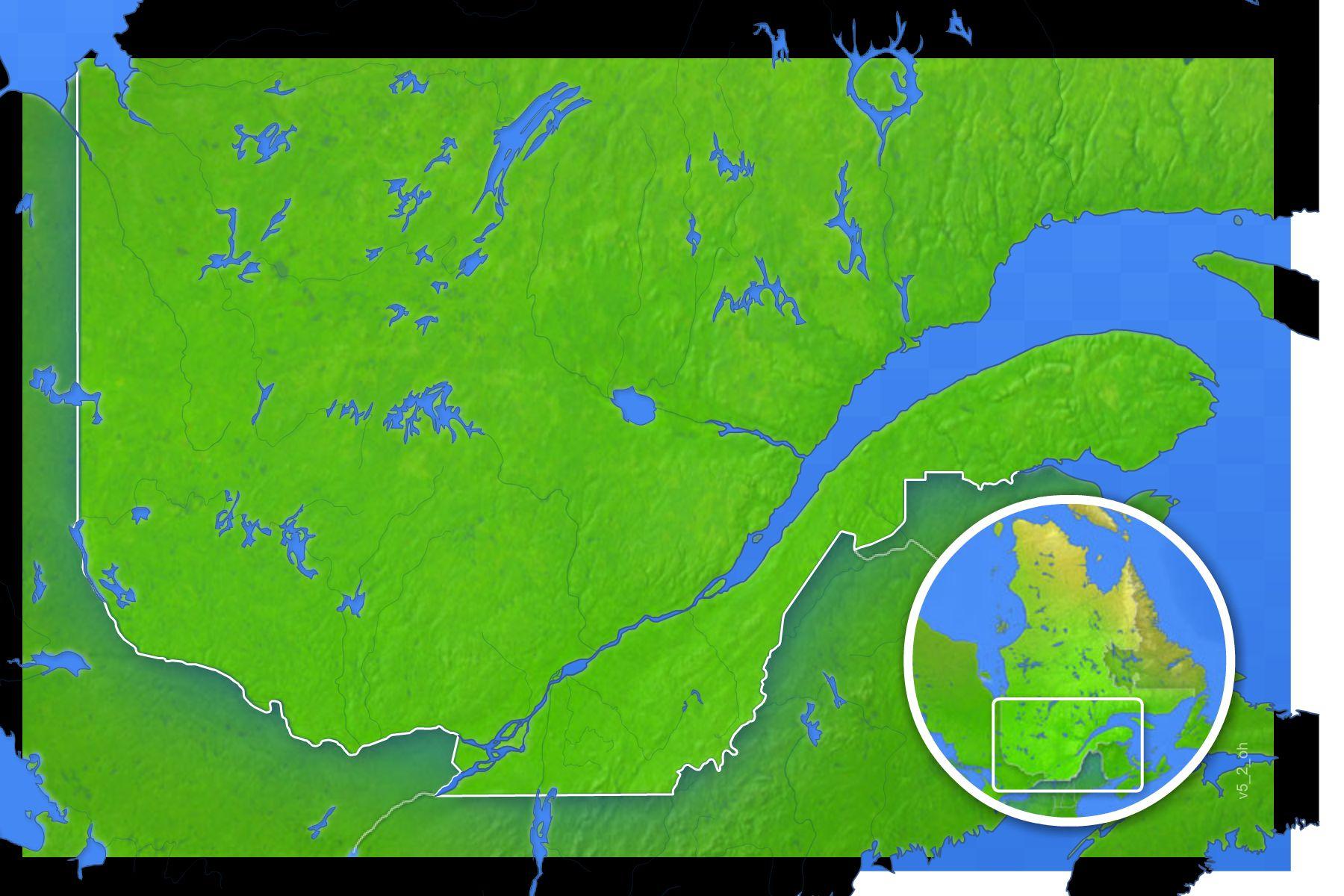Jeux-Geographiques Jeux Gratuits Jeu Villes Du Quebec tout Jeux Geographique Ville De France