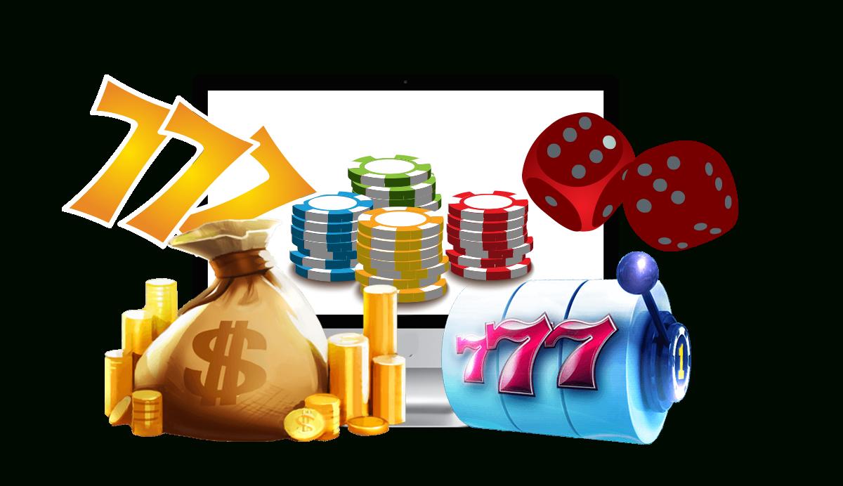 Jeux Gratuits En Ligne | Guide De Casino Français concernant Jeux Gratuits En Francais
