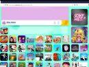 Jeux Gratuits En Ligne Jouer Maintenant Sur Jeuxjeuxjeux Fr ! Mozilla  Firefox 04 07 2019 21 00 4 concernant Jeux Internet Gratuit Francais