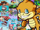 Jeux Gratuits - Jouez Aux Meilleurs Jeux Sur Jeux.fr encequiconcerne Jeux Internet Gratuit Francais