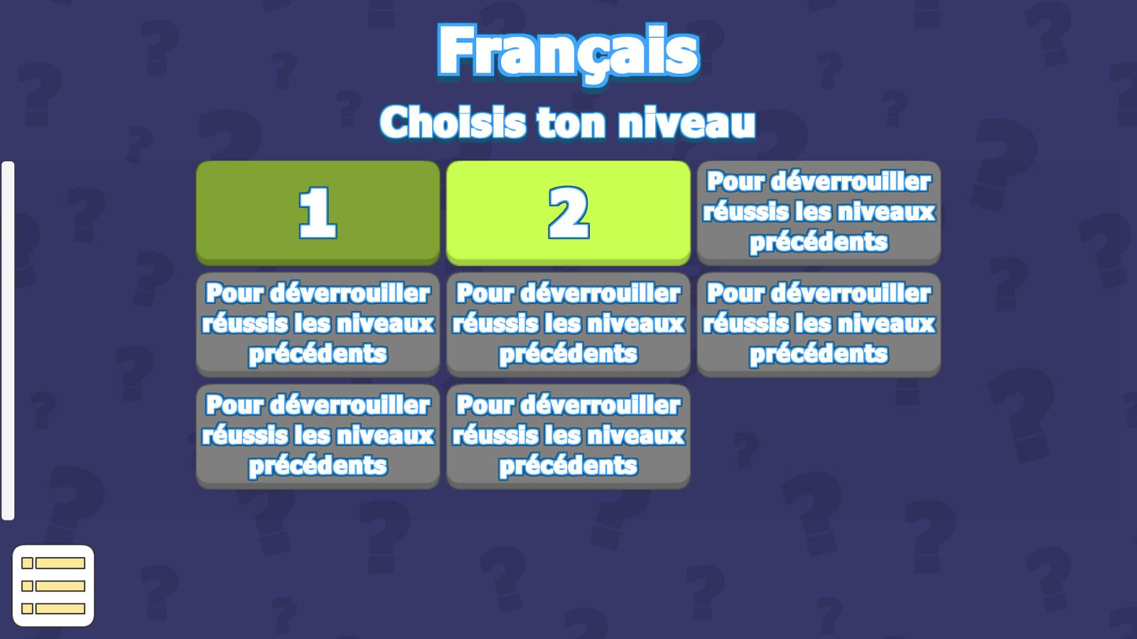 Jeux Gratuits | Julie Cromer Orthopédagogue intérieur Jeux Internet Gratuit Francais
