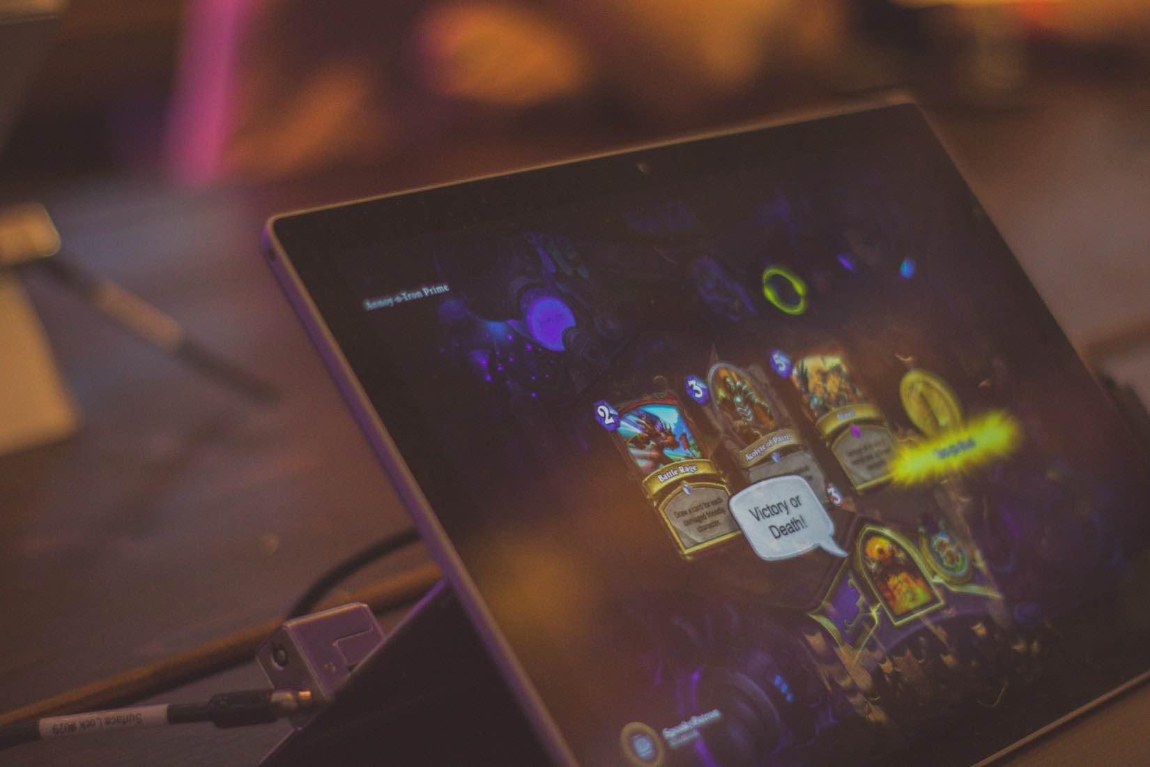 Jeux-Gratuits-Mobile-Tablette - Indigo Buzz - L'actualité intérieur Jeux De Tablette Gratuit