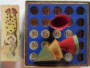 Jeux M.d : Les Petits Jeux De Société - Collection De Jeux concernant Jeu Des Chapeaux