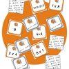 Jeux Maths: Multi Speed :la Multiplication | Bout De Gomme serapportantà Jeux De Maths Facile
