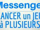 Jeux Messenger Entre Amis, Comment Lancer & Jouer À Plusieurs Au Jeu En  Ligne Gratuit Sur Messenger avec Jeux De Mots En Ligne Gratuit