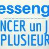 Jeux Messenger Entre Amis, Comment Lancer & Jouer À Plusieurs Au Jeu En  Ligne Gratuit Sur Messenger tout Jeux À Plusieurs En Ligne