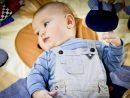 Jeux Montessori Pour Enfants De 0 À 6 Mois | Jeux Montessori serapportantà Bebe 6 Mois Eveil