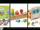 Jeux Montessori Pour Éveiller La Curiosité Des Enfants - Un destiné Activités Éducatives Pour Les 0 2 Ans