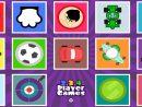 Jeux Pour 2 3 À 4 Joueurs 3.1.3 - Télécharger Pour Android tout Jeu De 4 Images