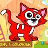 Jeux Pour Enfants Et Bebe 3+ Ans Gratuit: Ferme Pour Android dedans Jeux De Enfan Gratuit