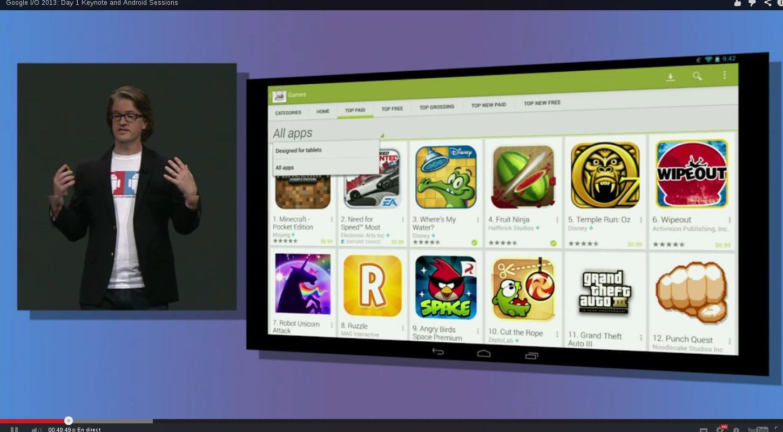 Jeux Pour Tablette Play Store encequiconcerne Jeux À Télécharger Pour Tablette