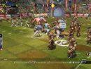 Jeux Vidéo Et Jeux De Plateau : Je T'aime, Moi Non Plus pour Jeux Sur Ordinateur En Ligne