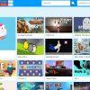 Jeuxjeuxjeux.fr : Jeux Gratuits En Ligne Mario Moto Cuisine tout Jeux De Fille De Voiture