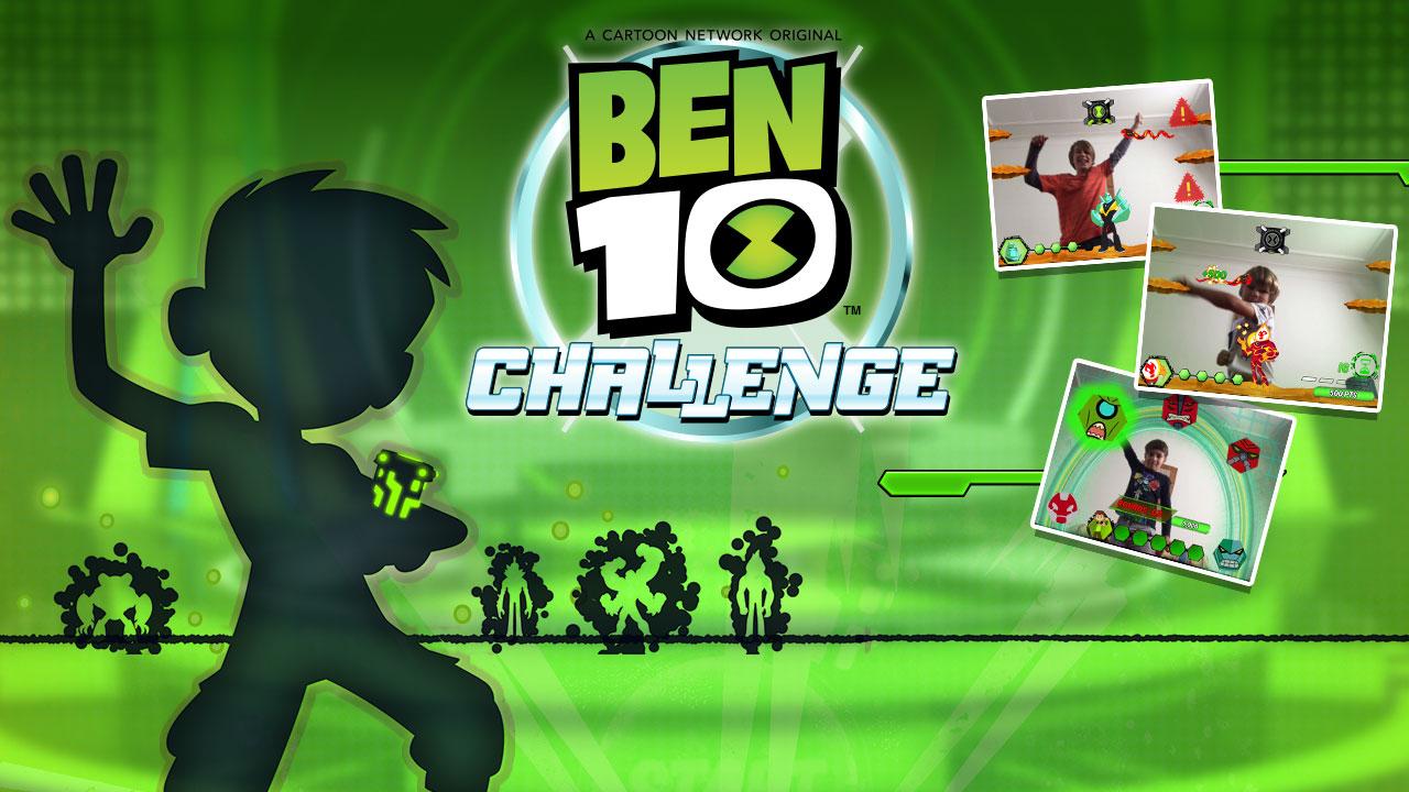 Joue À Des Jeux De Ben 10 | Jeux De Ben 10 En Ligne Gratuits dedans Tout Les Jeux Gratuit En Ligne