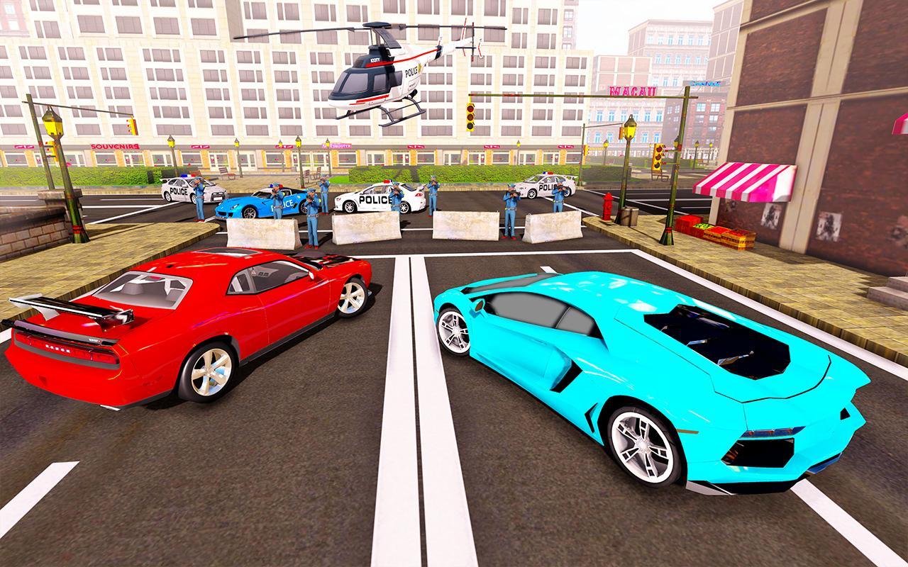Jouer A Jeu Gratuit Auto Theft Gangster Crime City Pour serapportantà Jeux Pour Jouer Gratuitement