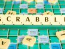 Jouer Au Scrabble En Ligne : Les Meilleurs Sites Et Applis à Jeux De Mots En Ligne Gratuit
