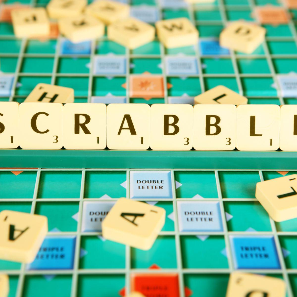 Jouer Au Scrabble En Ligne : Les Meilleurs Sites Et Applis tout Jeux Gratuits En Ligne Sans Inscription Et Sans Telechargement