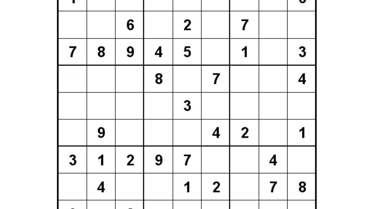 Jouer Avec Mini Activité Rémunérée En Étant Retraité Plutôt concernant Comment Jouer Sudoku
