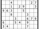 Jouer Sudoku Gratuit En Ligne destiné Comment Jouer Sudoku
