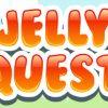 Jouez Gratuitement À Jelly Quest En Plein Écran!  En tout Jeu Pou Gratuit