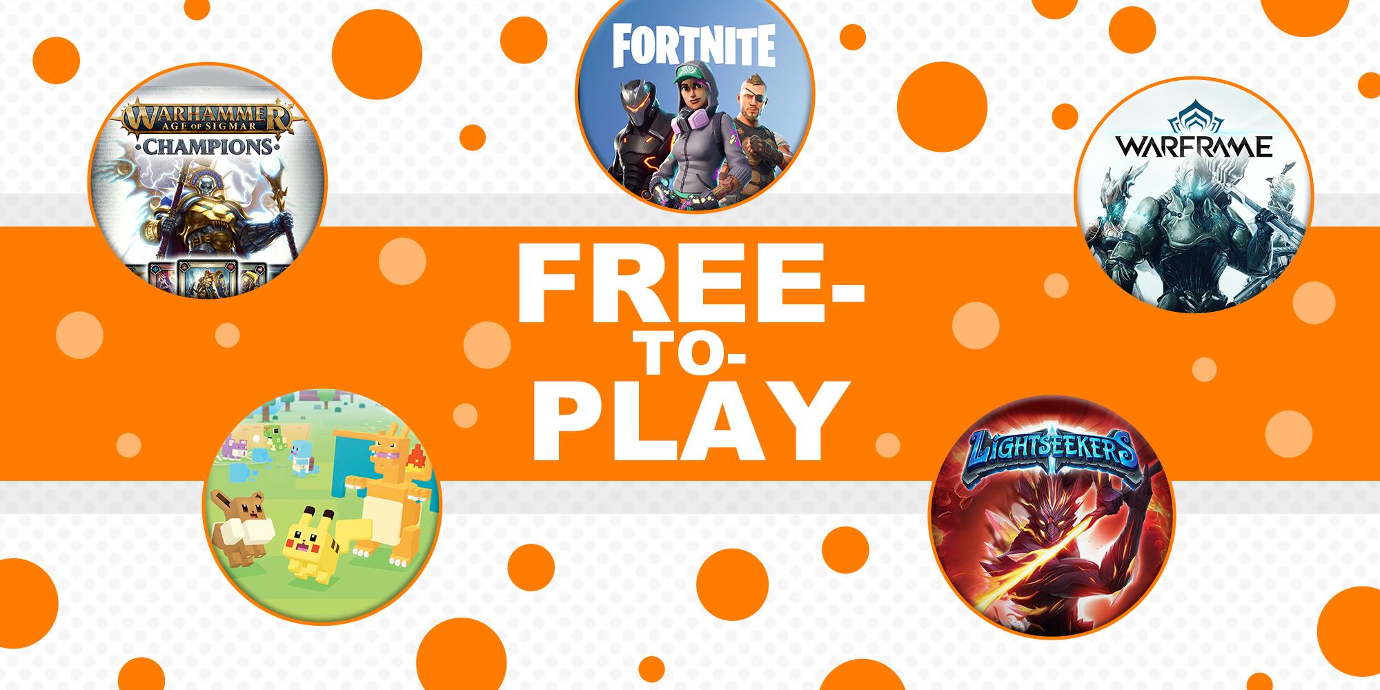 Jouez Gratuitement Grâce À Cette Sélection De Jeux Free-To serapportantà Jeux De Course Online