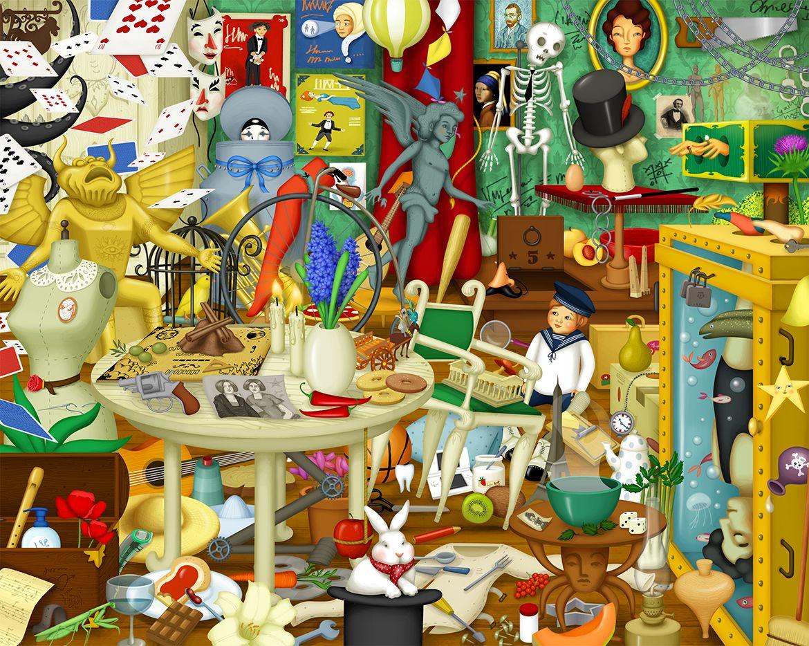 Kaleidos | Idée De Jeux, Jeux destiné Puzzle En Ligne Facile
