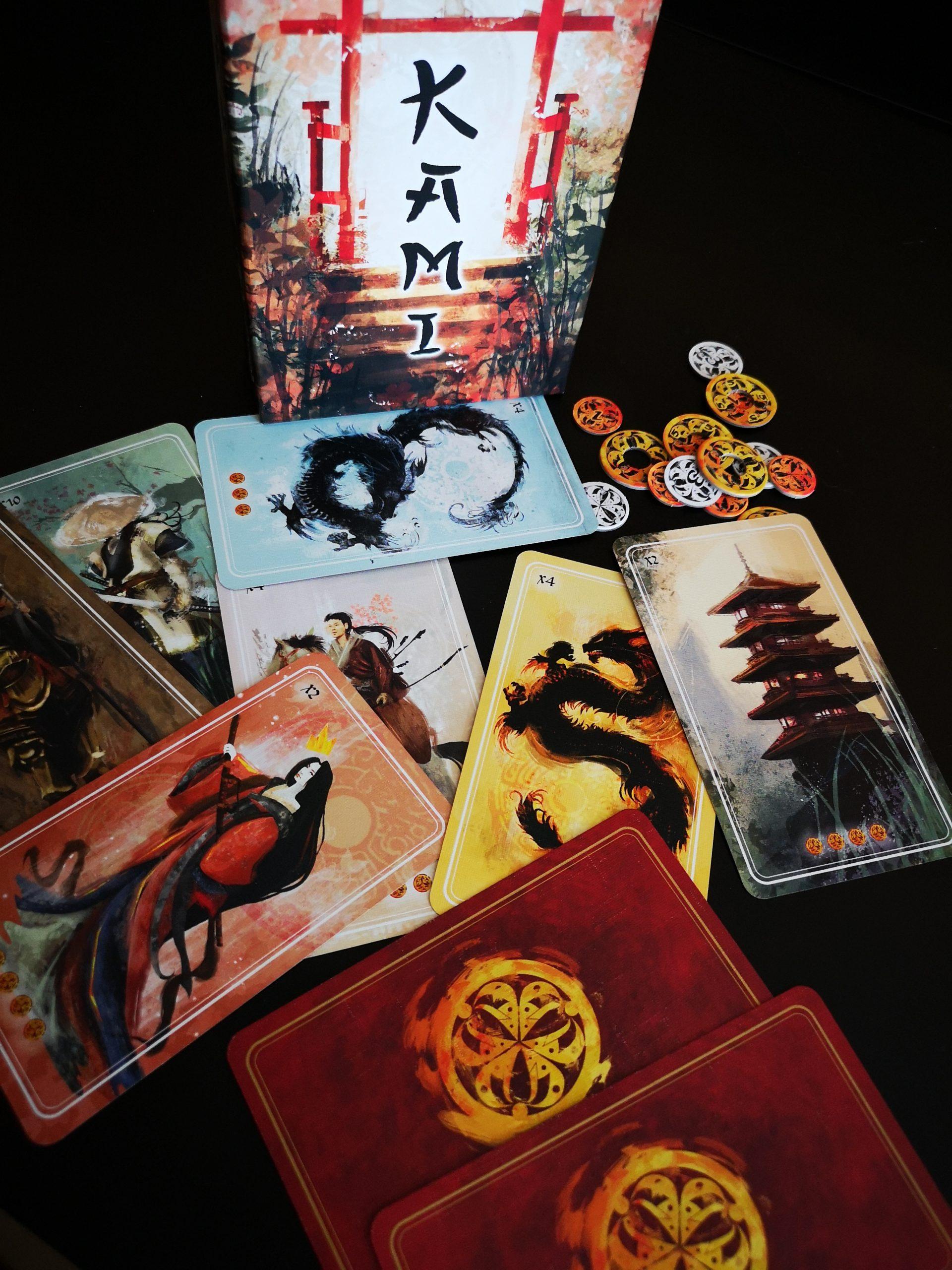 Kami Jeu De Société - Board Dice destiné Jeux À Plusieurs En Ligne
