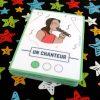 Kidi'mime : Un Jeu De Mimes Et D'action À Imprimer Gratuitement intérieur Jeu Pou Gratuit