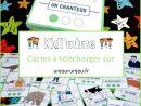 Kidi'mime : Un Jeu De Mimes Et D'action À Imprimer tout Jeux Pour Jouer Gratuitement