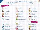 Kidschool : Mes Premiers Mots-Fléchés - Petitsgeeks.fr concernant Mot Fleches Enfant