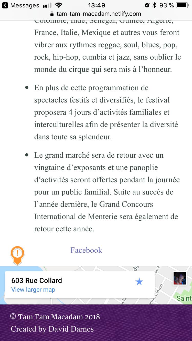La Carte Google Map Est Trop Petite Sous Mobile · Issue #5 serapportantà Petite Carte De France