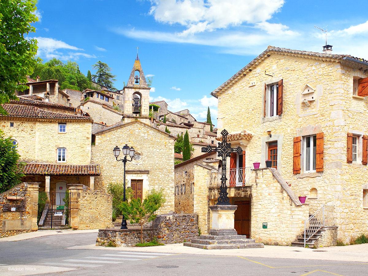La Liste Des Départements Français avec Listes Des Départements Français