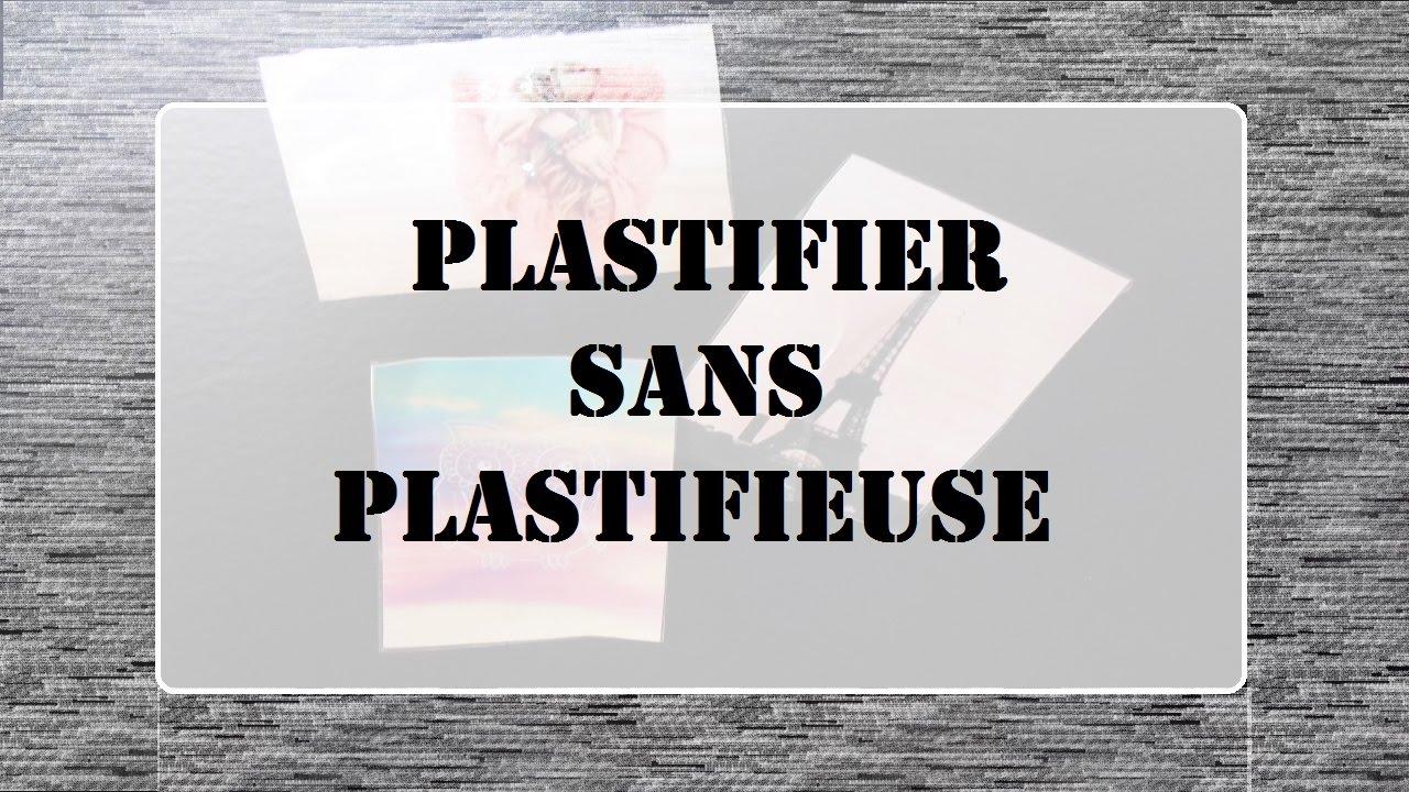 La Minute Plastifiage encequiconcerne Papier Plastifié Imprimable