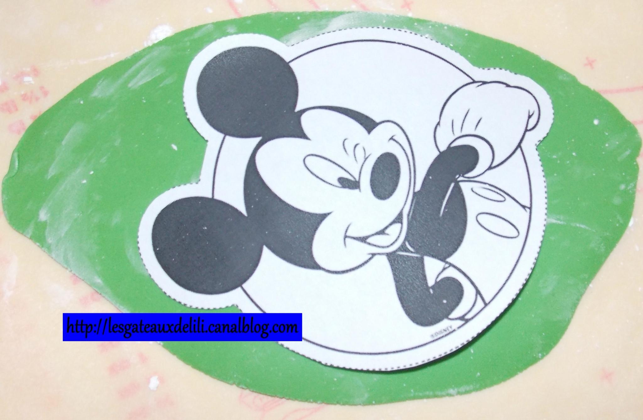 La Reproduction 2D Ou Comment Reproduire Un Dessin En Pâte À avec Image De Dessin A Reproduire