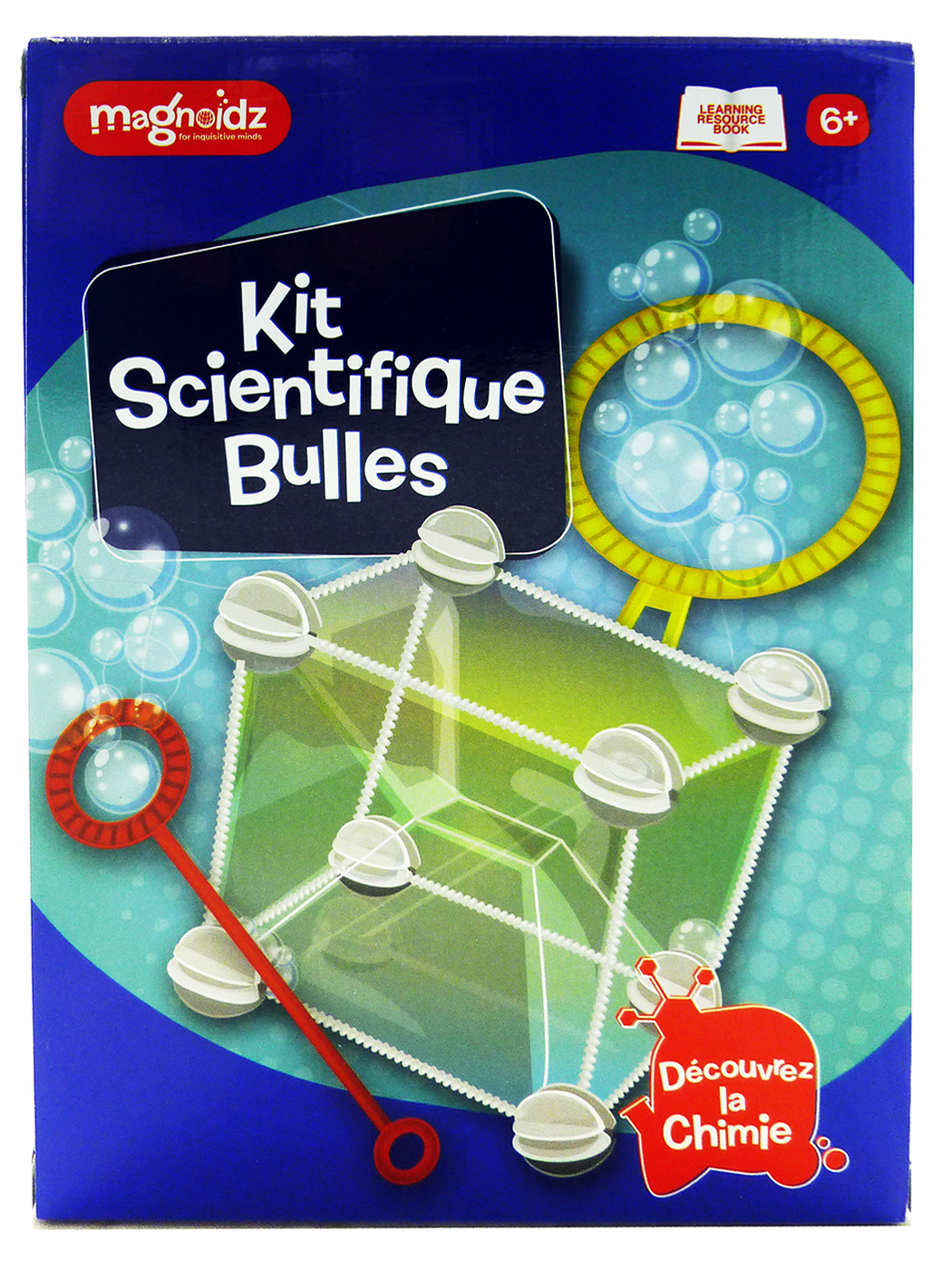 La Science Des Bulles concernant Jeux Des Bulles