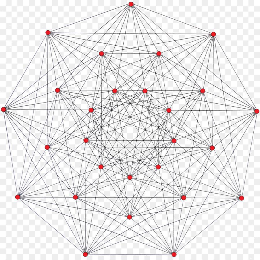 La Symétrie, Ligne, Polyèdre Png - La Symétrie, Ligne à Symétrie En Ligne