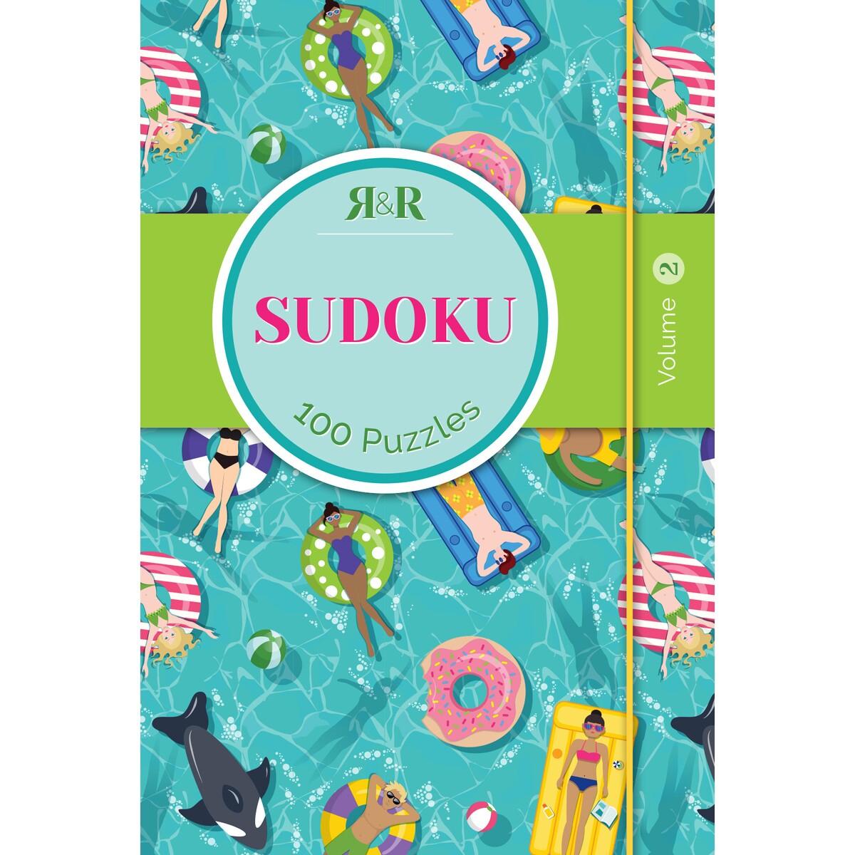 La Times Sudoku - Sudoku Puzzle | Education World intérieur Telecharger Sudoku