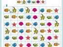 L'activité Du Mercredi : La Suite Logique De L'océan | Jeux serapportantà Jeux Internet Gratuit Francais