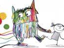 Lamuse | Spectacles 2 - 5 Ans intérieur Activités Éducatives Pour Les 0 2 Ans