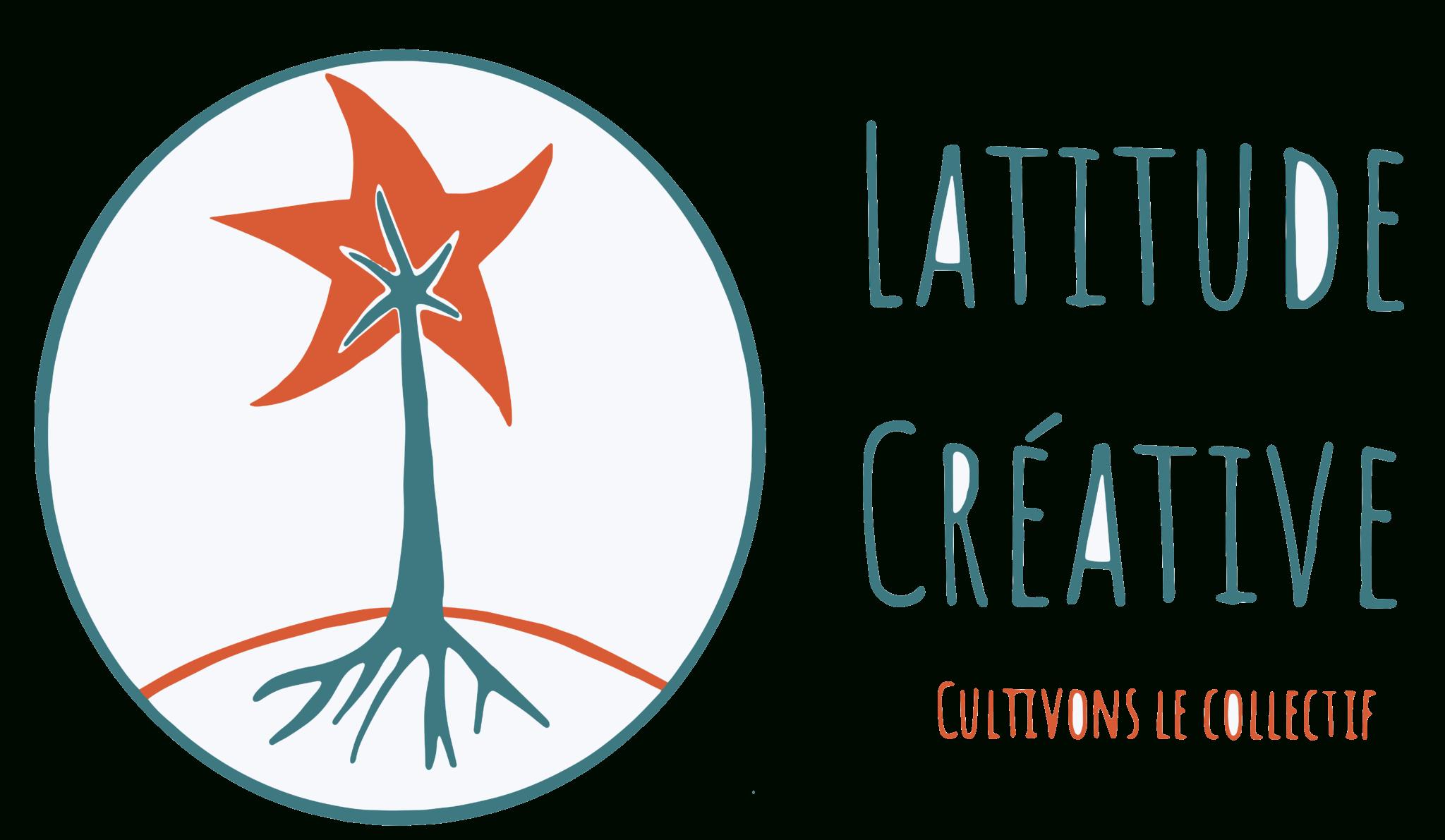 Latitude Créative | Les 4 Points Cardinaux Pour Un Lieu tout Les 4 Point Cardinaux