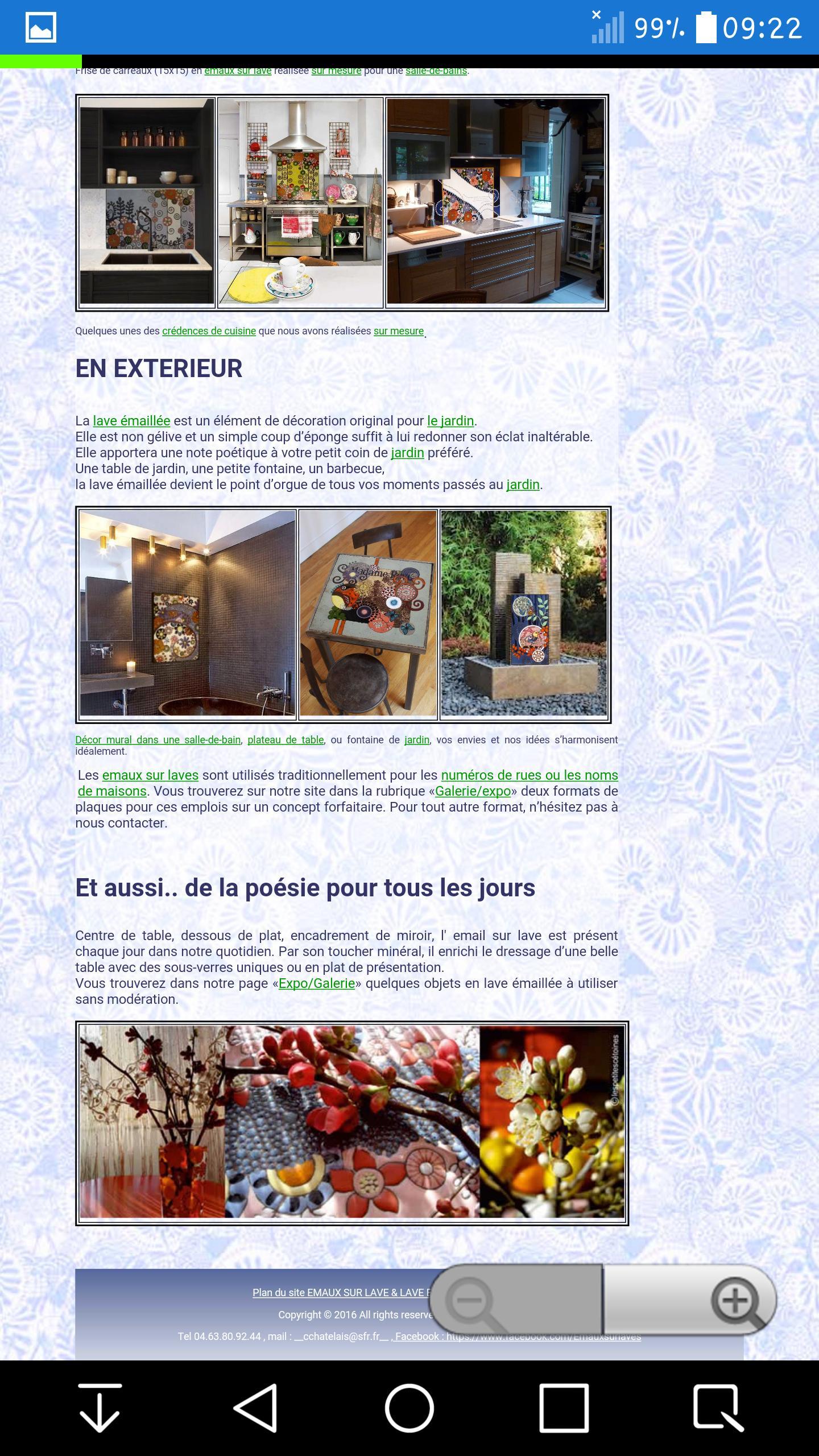 Lave Emaillee Les Ptit Cetoine For Android - Apk Download intérieur Site Pour Tout Petit