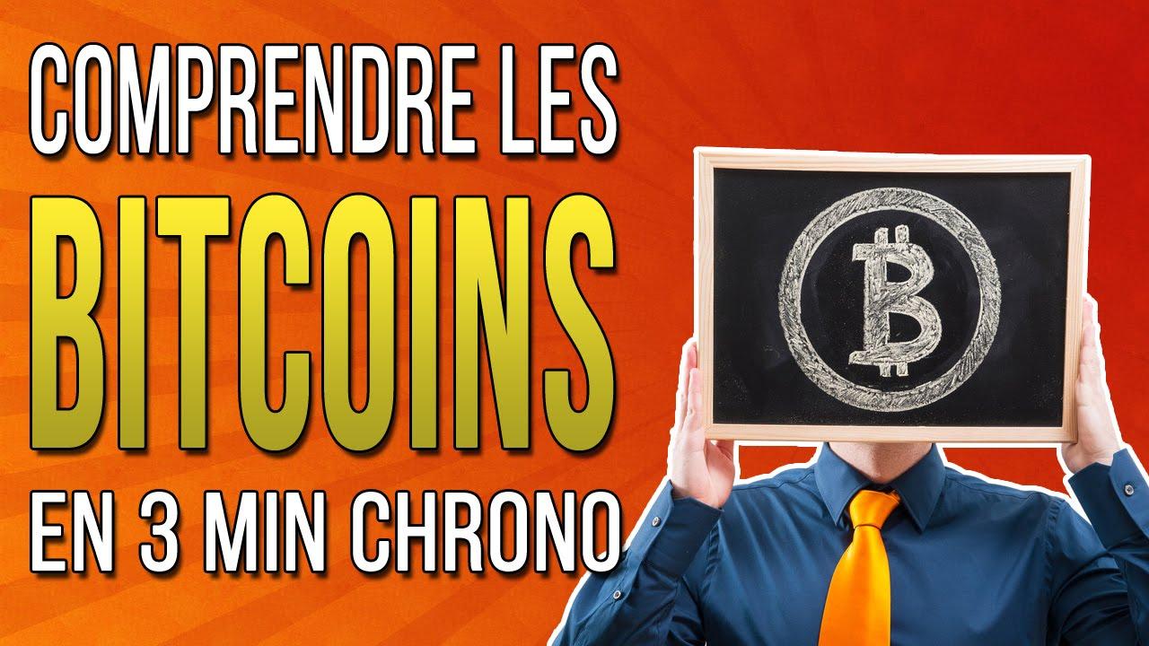 Le Bitcoin : En Savoir Plus Sur Cette Monnaie Virtuelle serapportantà Monnaie Fictive
