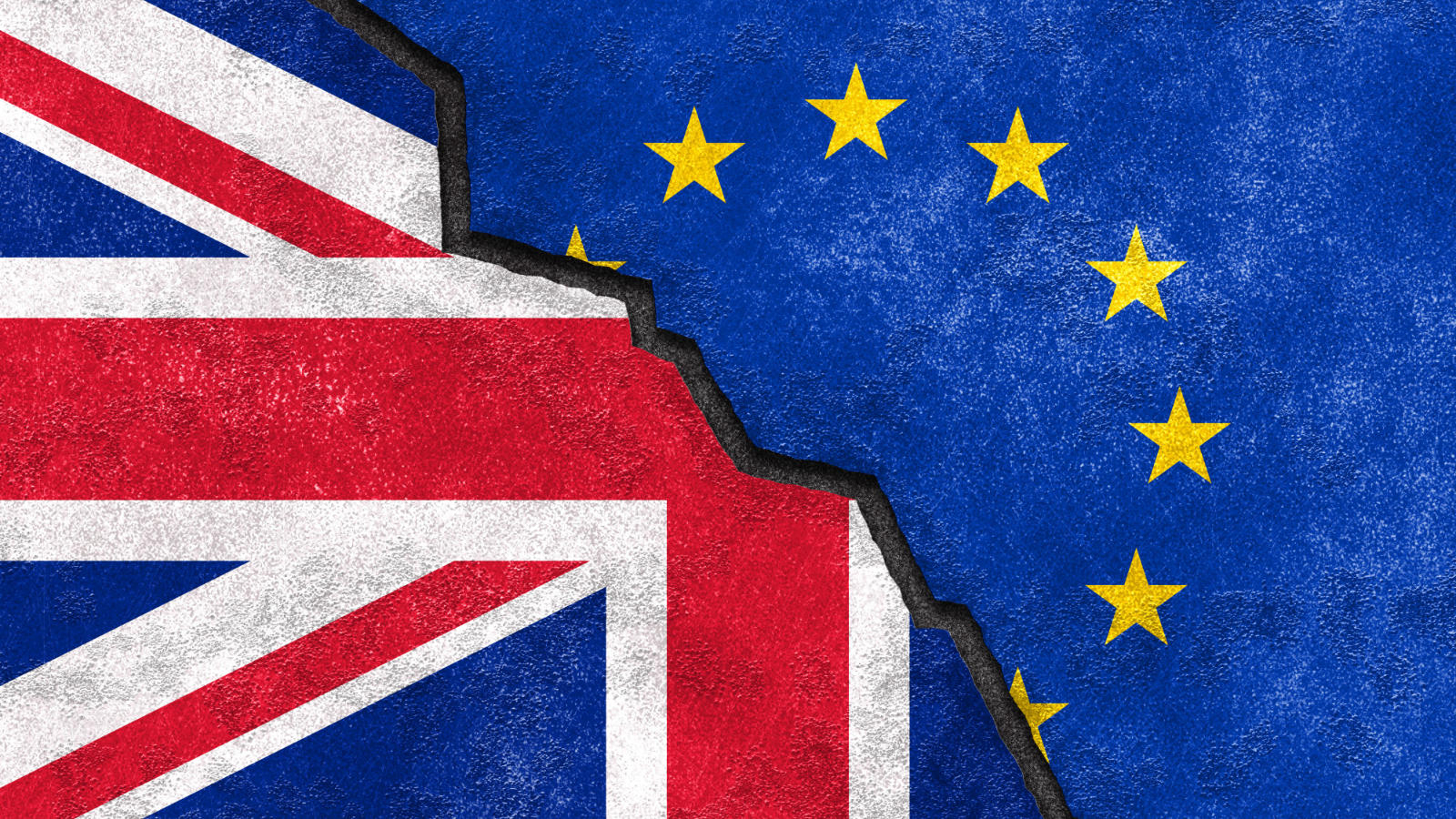 Le Brexit Impacte Les Studios Britanniques De Jeux Vidéo serapportantà Jeux Union Européenne