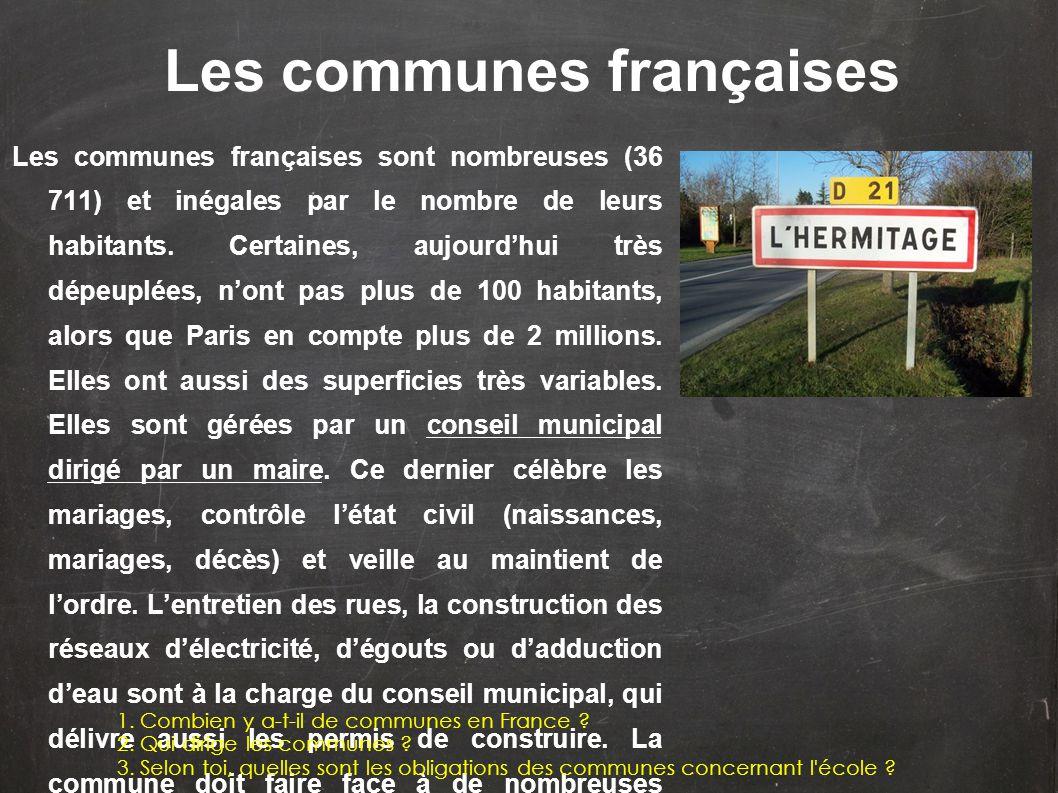 Le Découpage Administratif De La France - Ppt Video Online intérieur Le Découpage Administratif De La France