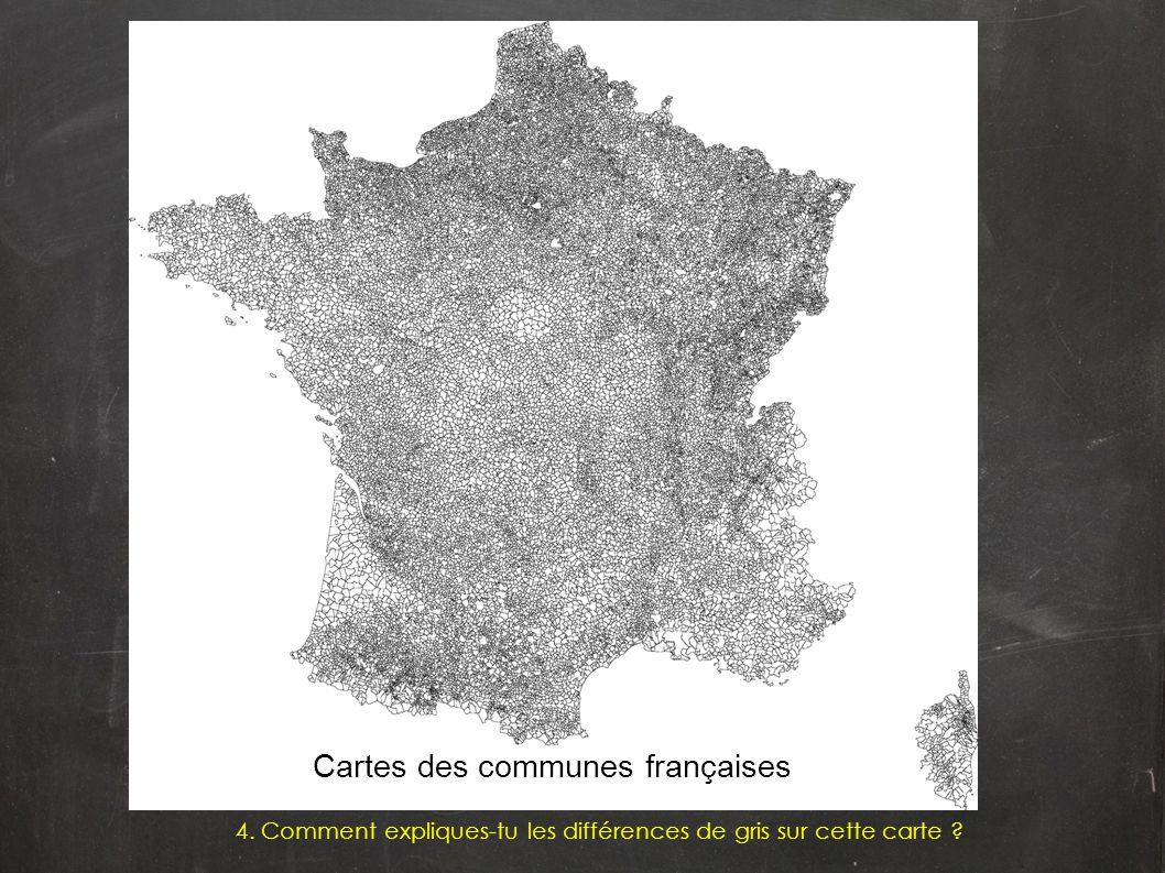 Le Découpage Administratif De La France - Ppt Video Online tout Le Découpage Administratif De La France