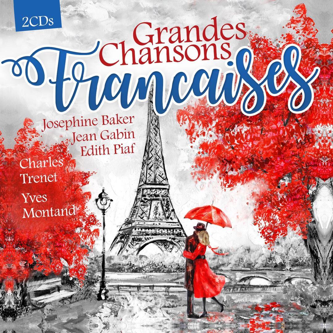 Le Feutre Taupe By Charles Aznavour - Pandora destiné La Taupe Chanson