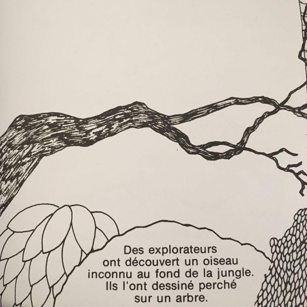 Le Livre Anti-Coloriage : Un Concept Génial Pour Booster La dedans Cahier De Coloriage Enfant