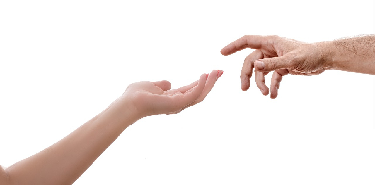 Le Panaris : Comment Le Reconnaître ? - Docteur Julie Monnoye dedans Nom Des Doigts De La Main